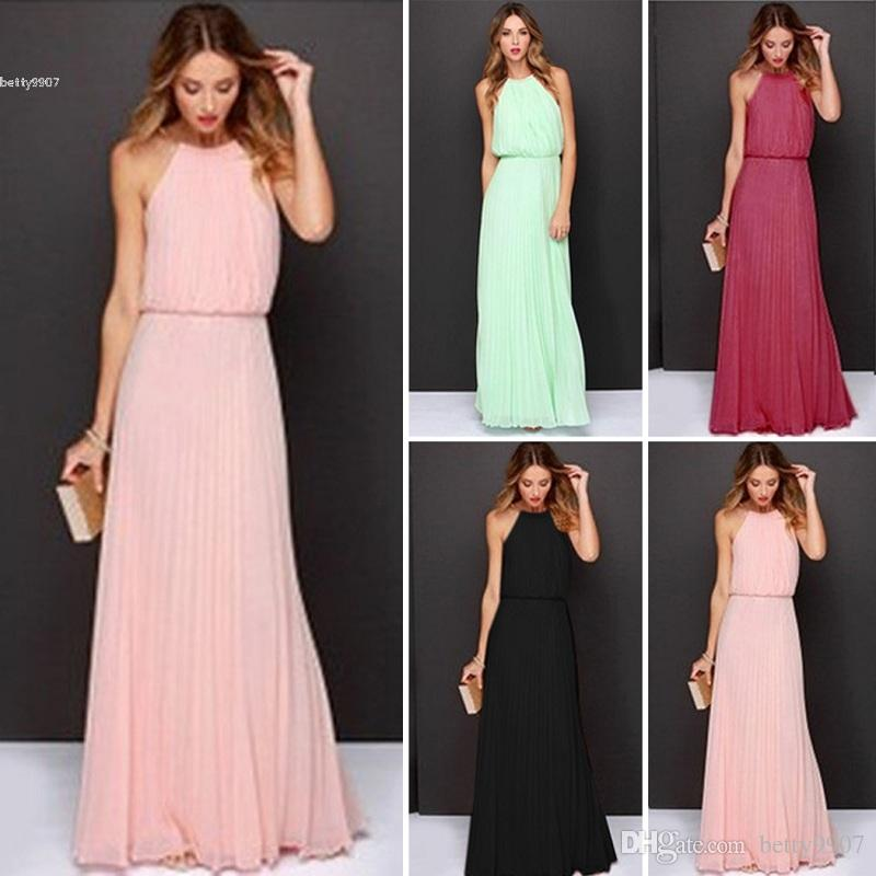Wedding Guest Dresses for Women