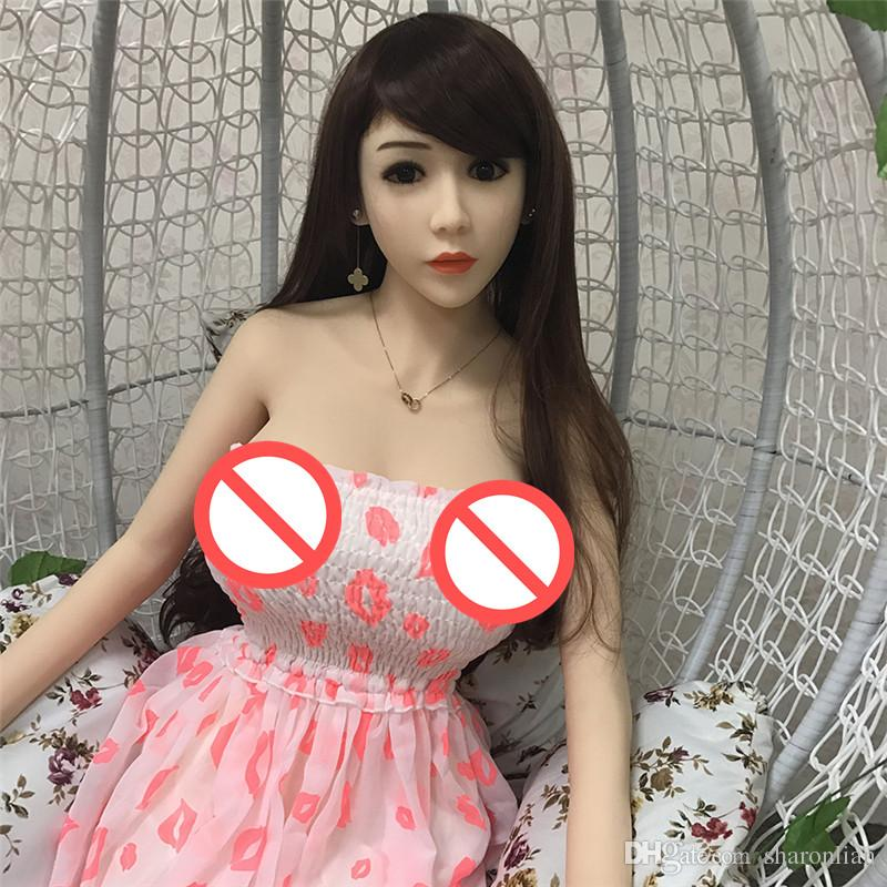 Japanse chick with big boobs, married sex pics and vids