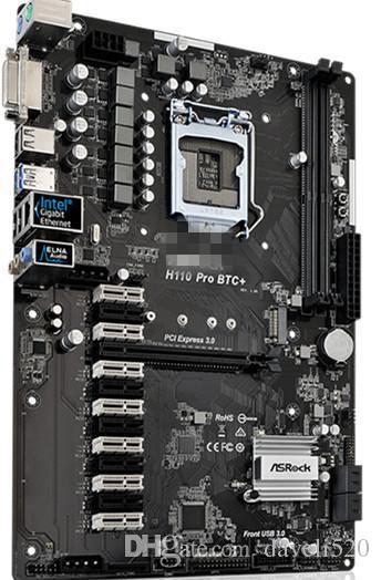 Drivers: ASRock FM2A58M+ BTC AMD Chipset