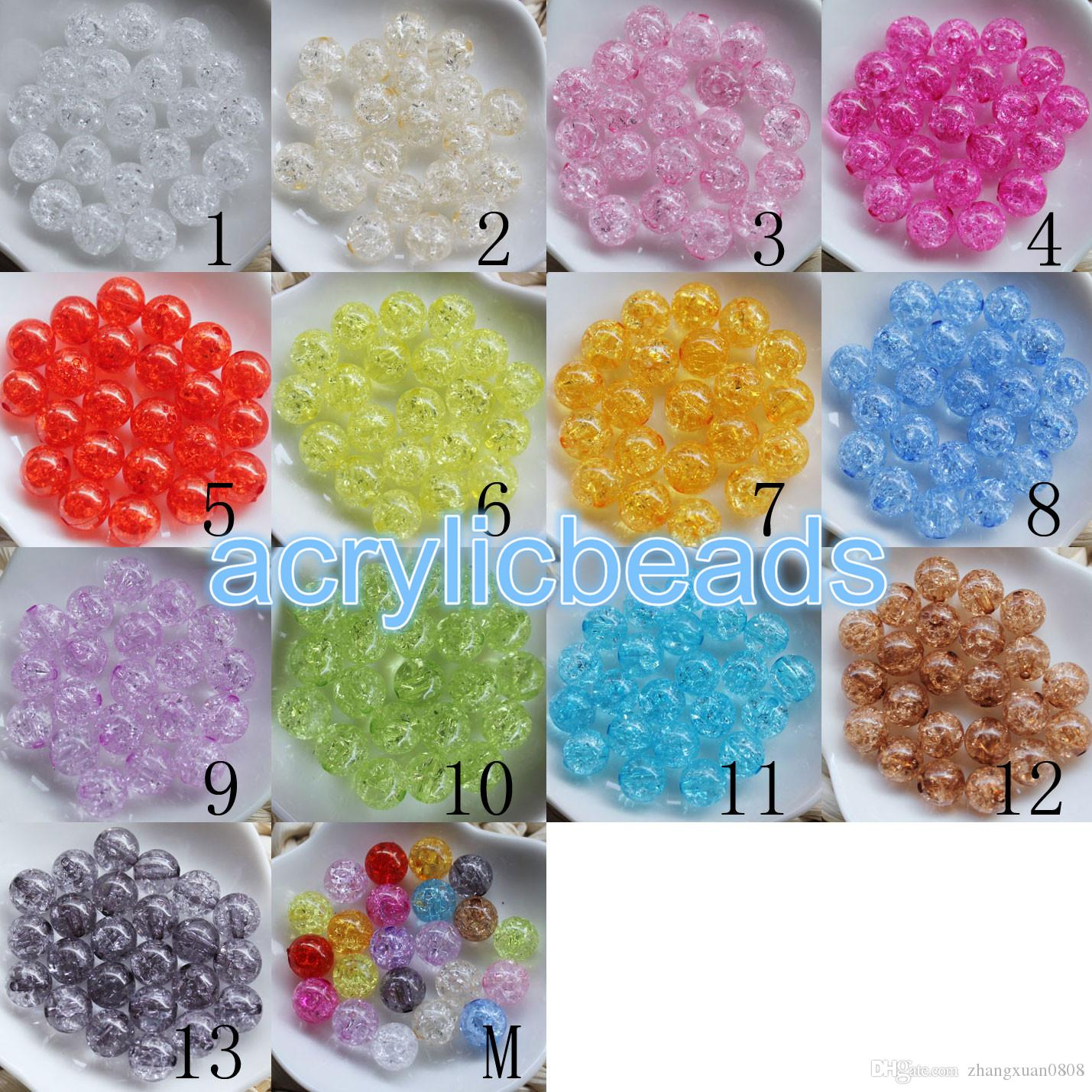 gemstone precious beads semi jewelry natural wholesale making cheap aquamarine