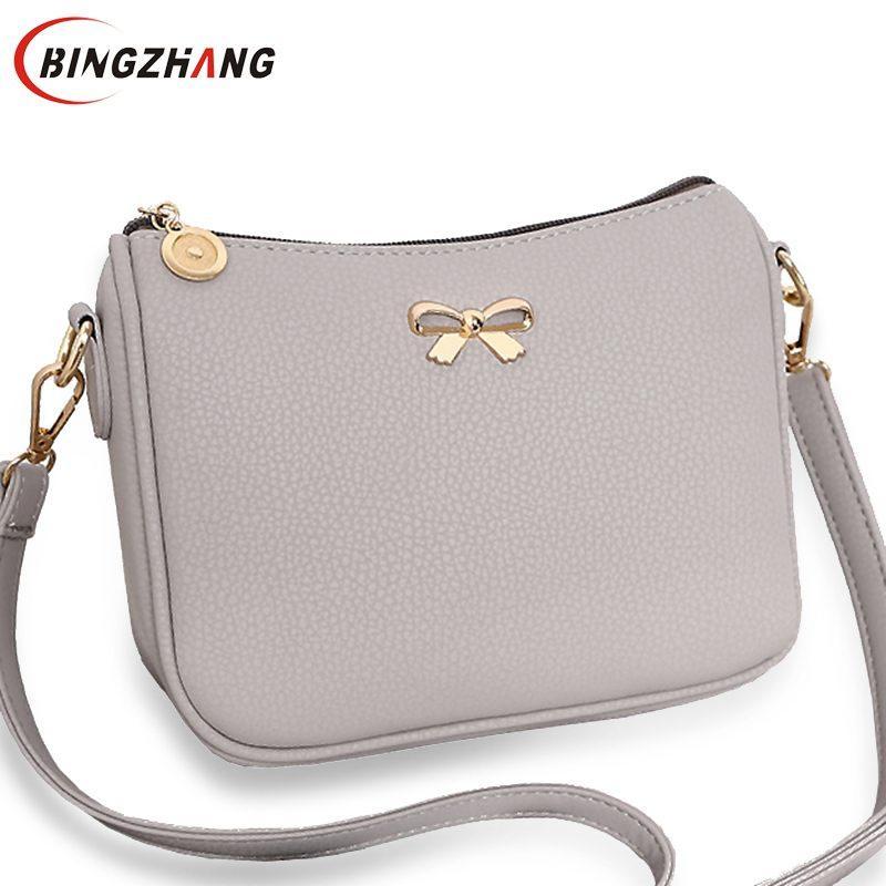 731cbf8caf3d Wholesale Vintage Cute Bow Small Handbags Hotsale Women Evening Clutch  Ladies Purse Famous Brand Shoulder Messenger Crossbody Bags L4 24 Crossbody  Purse ...