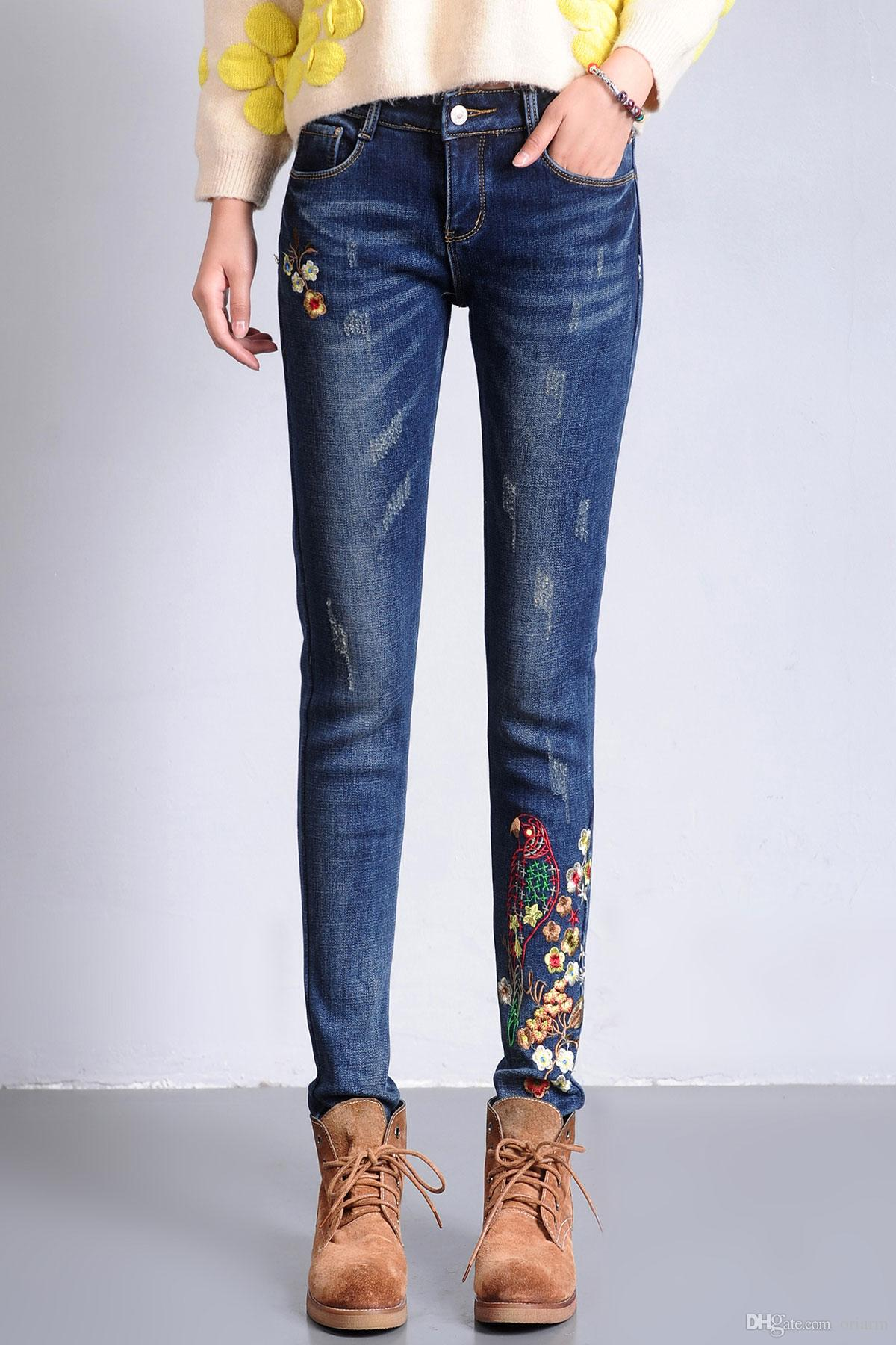 Miss Me Jeans On Sale