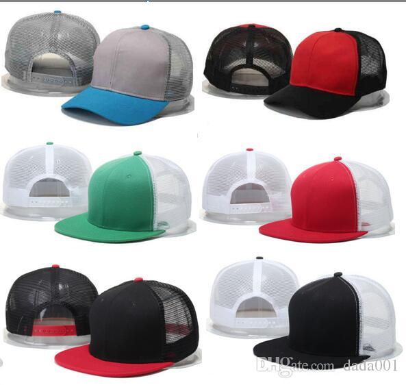 Hot Wholesale 100% Top Quality 2017 Newest Casquette Gorra Snapback ... bf3413ca65cd