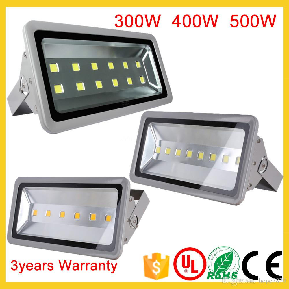 300w 400w 500w high power led high mast lamp gym lighting fixtures 300w 400w 500w high power led high mast lamp gym lighting fixtures led landscape lamps outdoor lighting garden meanwell driver ip65 portable floodlights 12v aloadofball Image collections