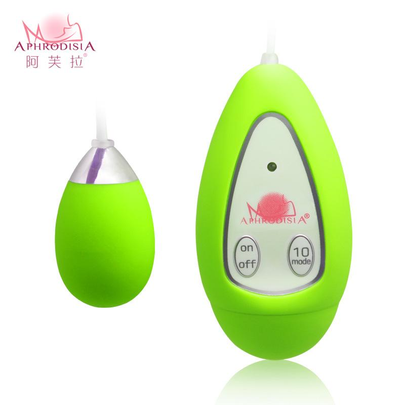 10 Mode Remote Control Vibrating Egg Waterproof Mini Bullet Vibrator Jump Egg Vibrators Sex Toys For Women Masturbate Massager