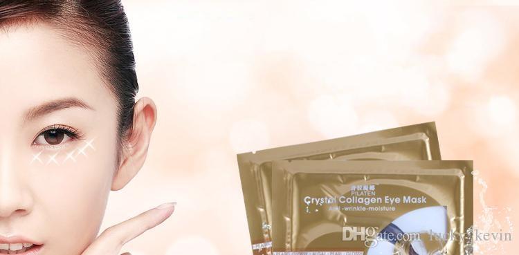 필라멘트 콜라겐 크리스탈 아이 마스크 모이스춰 라이징 다크 서클 붓티 스 아이 케어 무료 배송