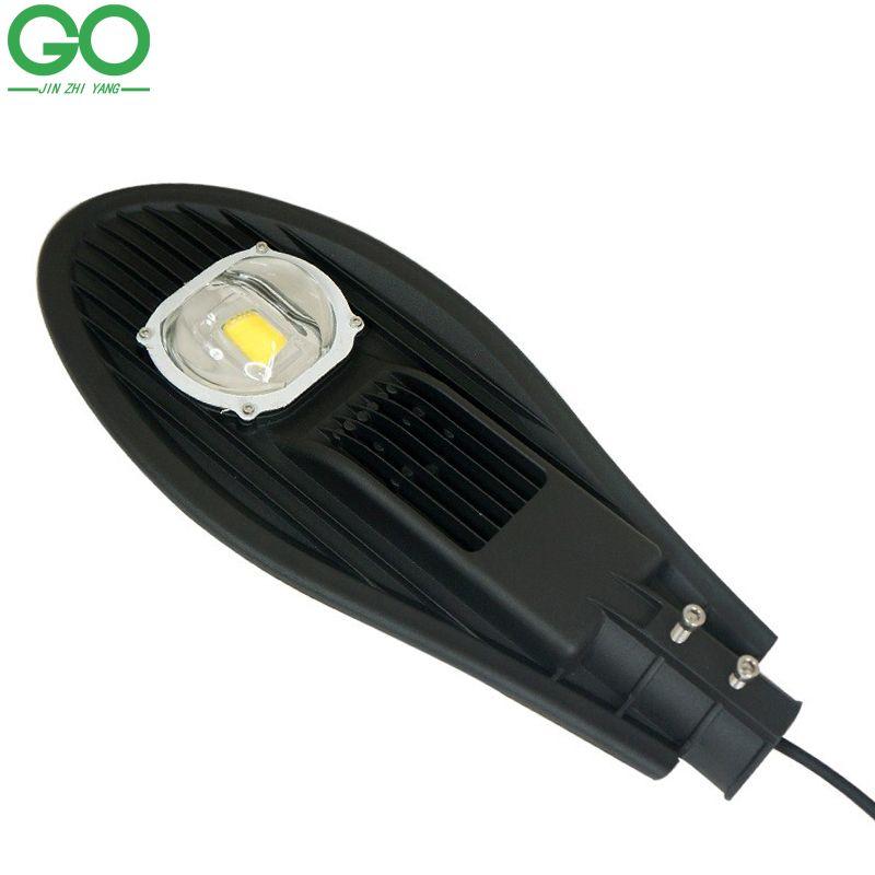 2018 led 50w streetlight 12v 24v cob solar street light road lamp rh dhgate com