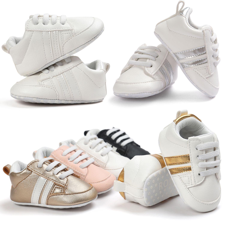 atacado sapatos da menina do bebê, 6 pares / lote, sapatos primeiro caminhante do bebê, sapatos prewalker, sapatos de marca de alta qualidade, GA407
