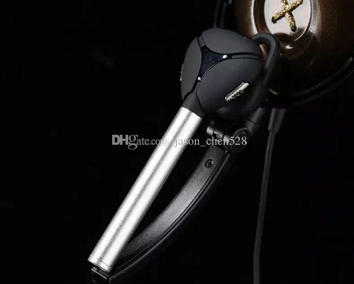 Remax rb-t3 moda sem fio bluetooth fone de ouvido fone de ouvido com microfone hd / alto-falante para iphone samsung voyager lenda estilo de smartphones