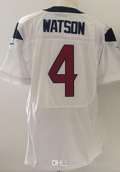 deshaun watson jersey color rush - amstarwny.com b8d5a31ec