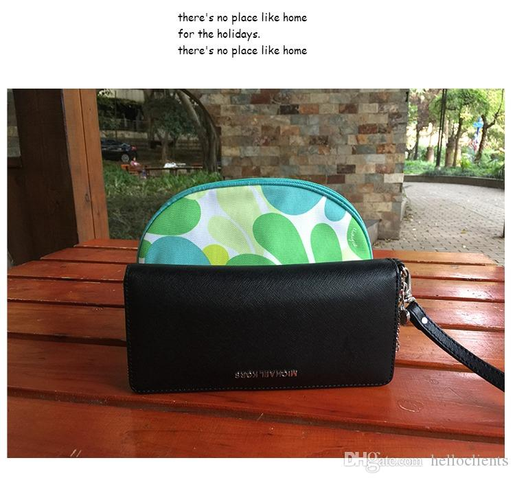 2017 New style woman Handbags Dinner Chain Bags Candy Color Shell Bag Leather Lady Hand Shoulder Bag Cross Body For Women