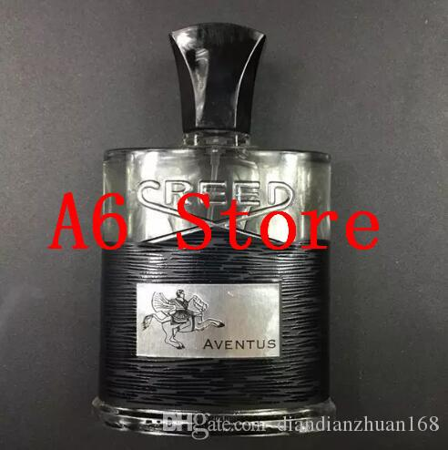 A6 Store Real Creed Aventus Vsfake Creed Aventus Fedex Most