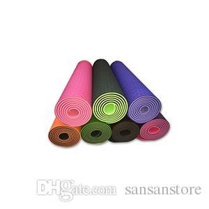 prolite mats sample sale summer australia manduka mat yoga extraordinary