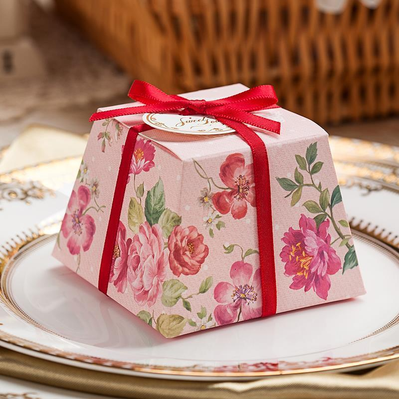 Wedding Favor Factory Directly Sale Spring Is Coming Wedding Favor