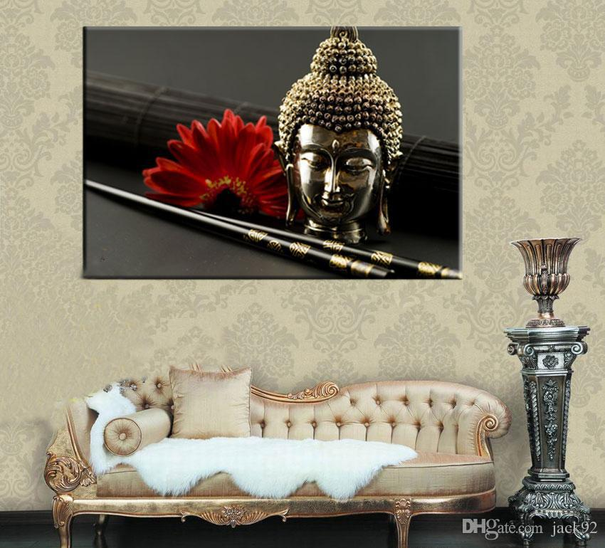 walls buddhist single women Art gallery : free shipping on orders over $45 at overstockcom - your online art gallery store 6 or 12 month special financing available get 5% in rewards with club o.