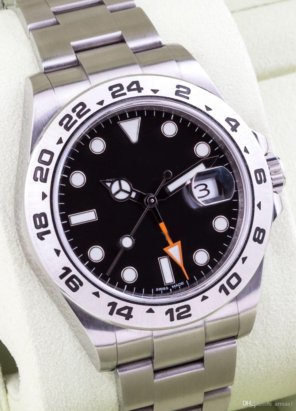 best mens watches