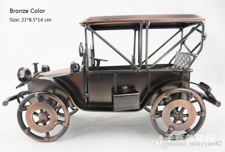 metal handmade alloy cars models famous kids toys wholesale metal classical cars all car stuff auto accessories interior from mikeyue82 1207 dhgatecom