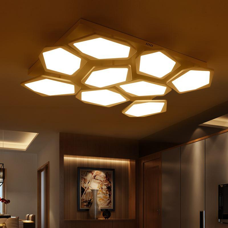 reasons choose for your home to lighting led articles light hdb