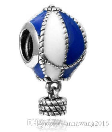 charms ballon pandora