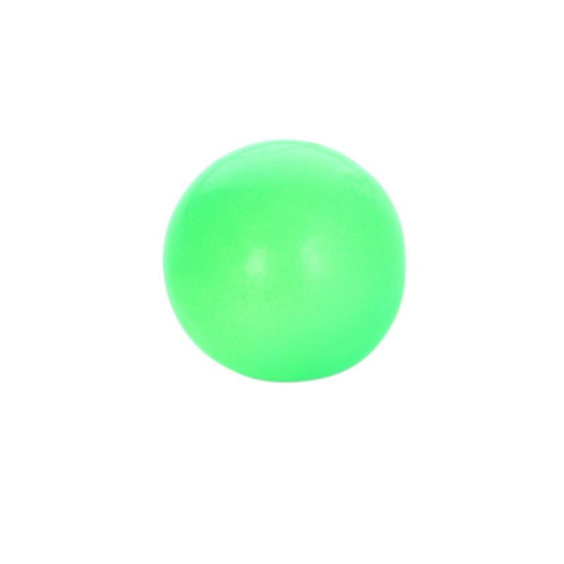 High Quanlity 16 mm Chime Ball Mexican Bola Angel Caller Chime Ball para las mujeres collar colgante de embarazo