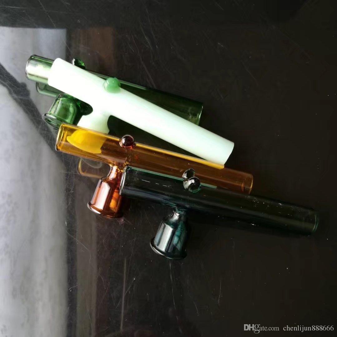 Renk huni baca, toptan cam boru, sigara boru bağlantı parçaları, ücretsiz kargo