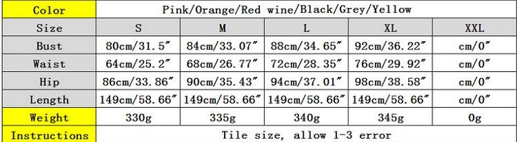 Fashion lady beach maxi dress summer women long skirts sexy V neck loose special strape folding dressing holiday casual dresses OL-6001