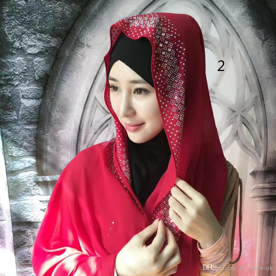 mc keesport single muslim girls Find a girlfriend or lover in mckeesport, or just have fun flirting online with  mckeesport single girls mingle2 is full of hot mckeesport girls waiting to hear  from you.