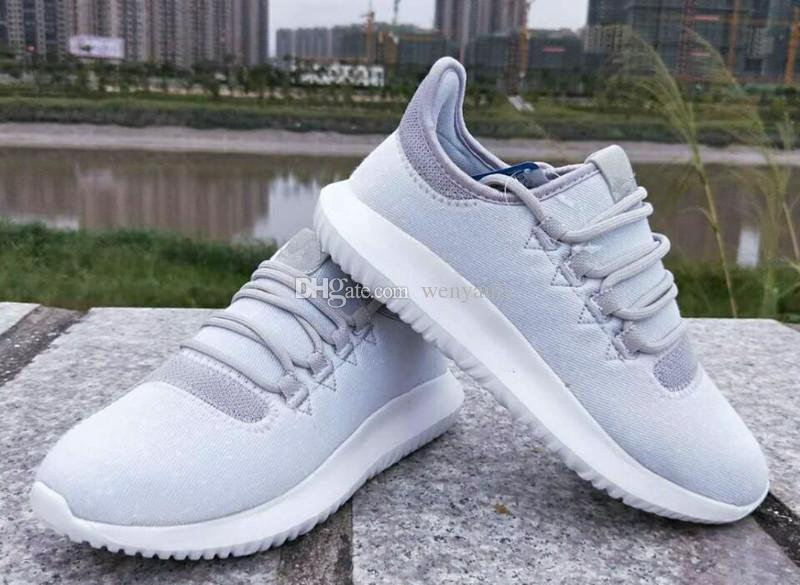 Cheap Adidas Women Tubular Shoes Cheap Adidas NZ Eckington School