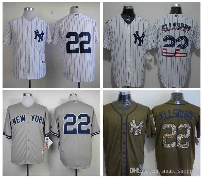 fc2d1c60 greece ellsbury jacoby 22 jersey youth e38b8 f01f7