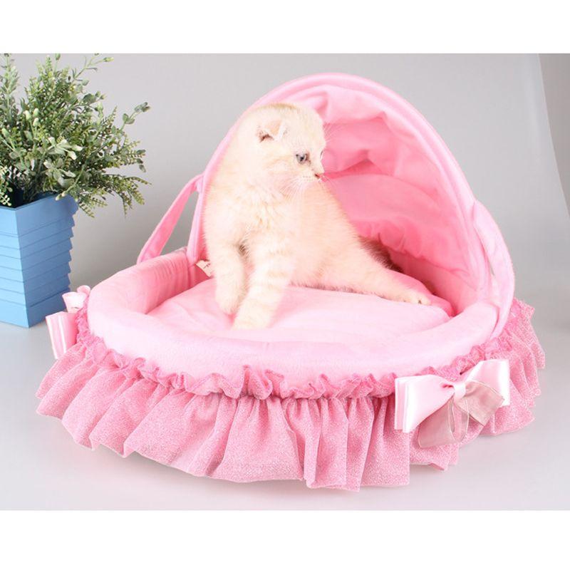 100 princess sofa bed pink princess foam sofa kids throne c