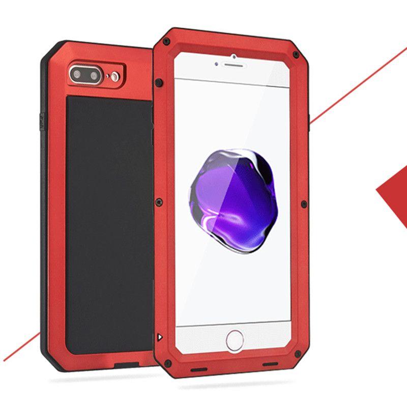gorilla case iphone 7