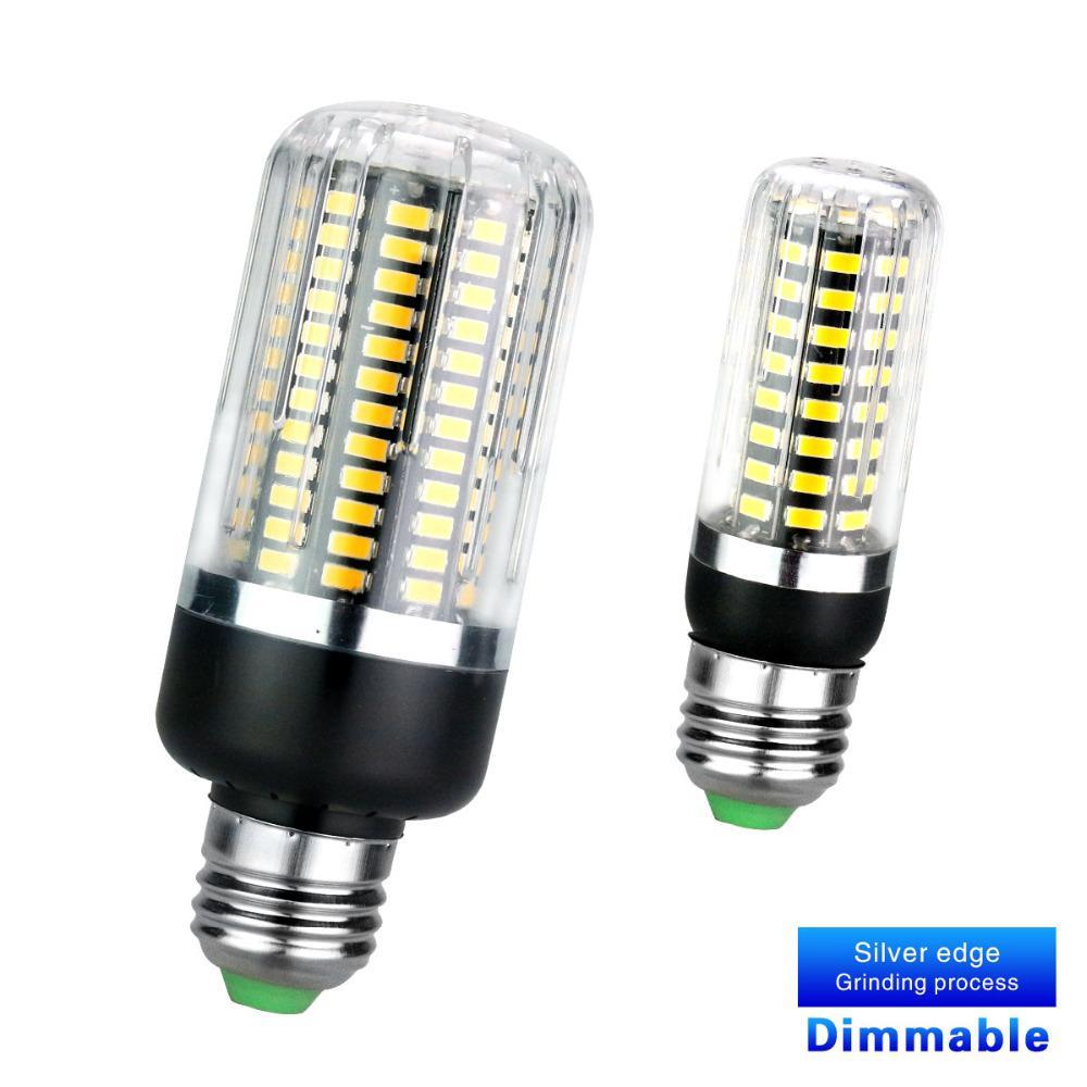 Dimmer for LED lamps 220v 36