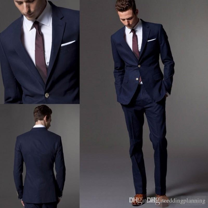 Images Best Slim Suits For Men Online | Images Best Slim Suits For ...