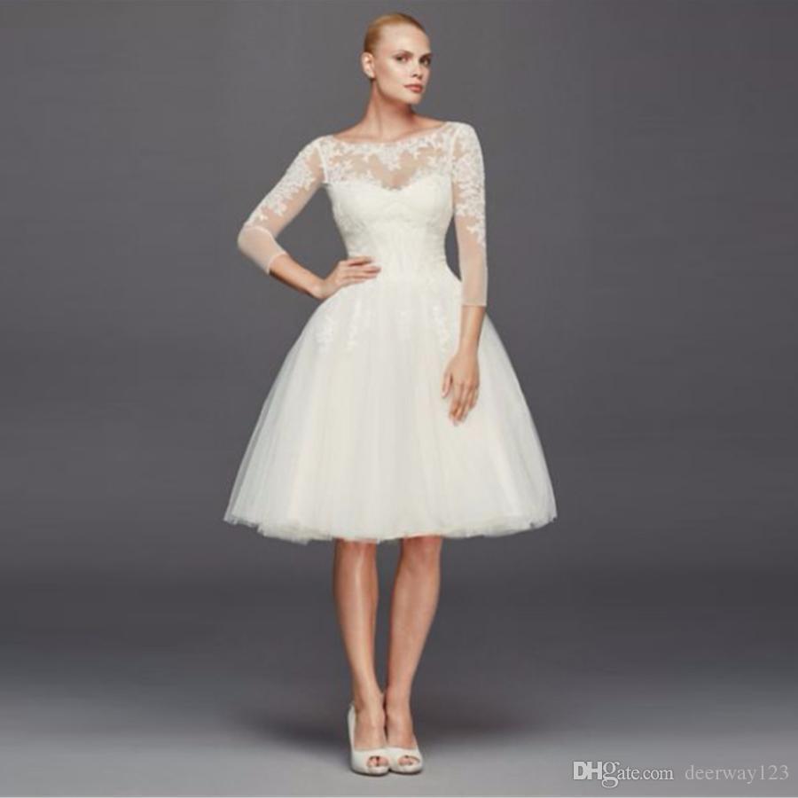 d8bc7143536 Cheap Organza Crystals Train Wedding Dress Discount Lace Wedding Dresses for  Pregnant