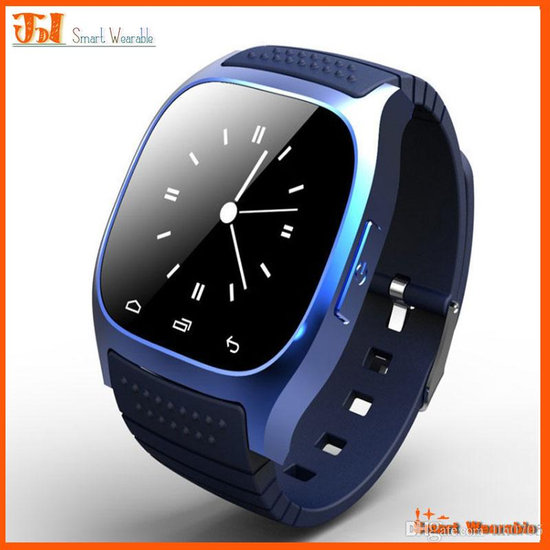 mobile will appeal galaxy new fans story to samsung topics congress watches fitness review world