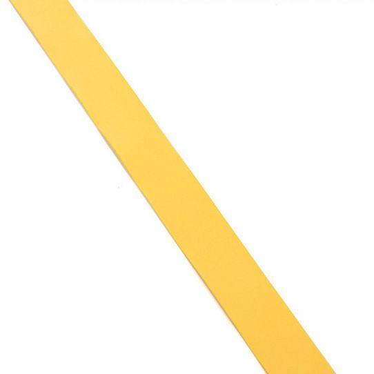 Cinto de Absorção de suor Não Elástico Revestimento de Tênis Luva De Tênis Esportes Macio Anti derrapante Conjuntos de Badminton Perfil Overgrip Raquete Lidar Com Fita 0 55 h F
