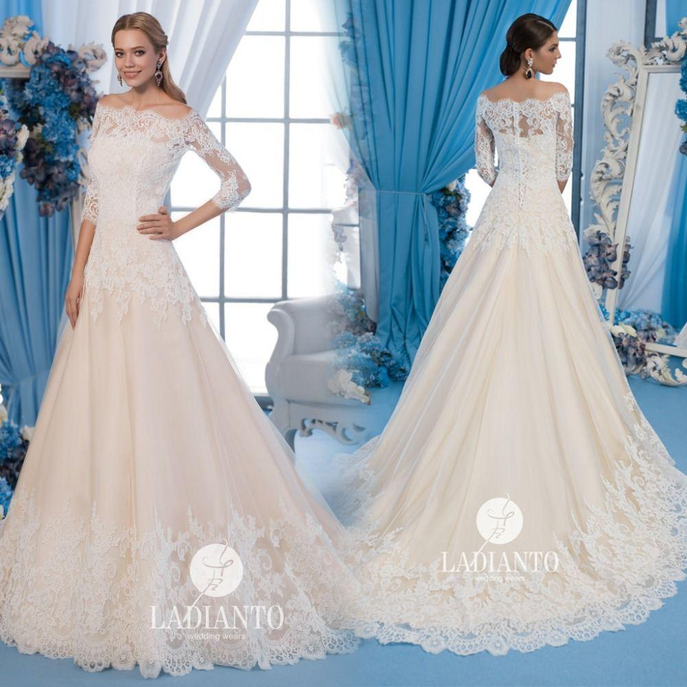Amazing Selling Wedding Gown Photo - All Wedding Dresses ...
