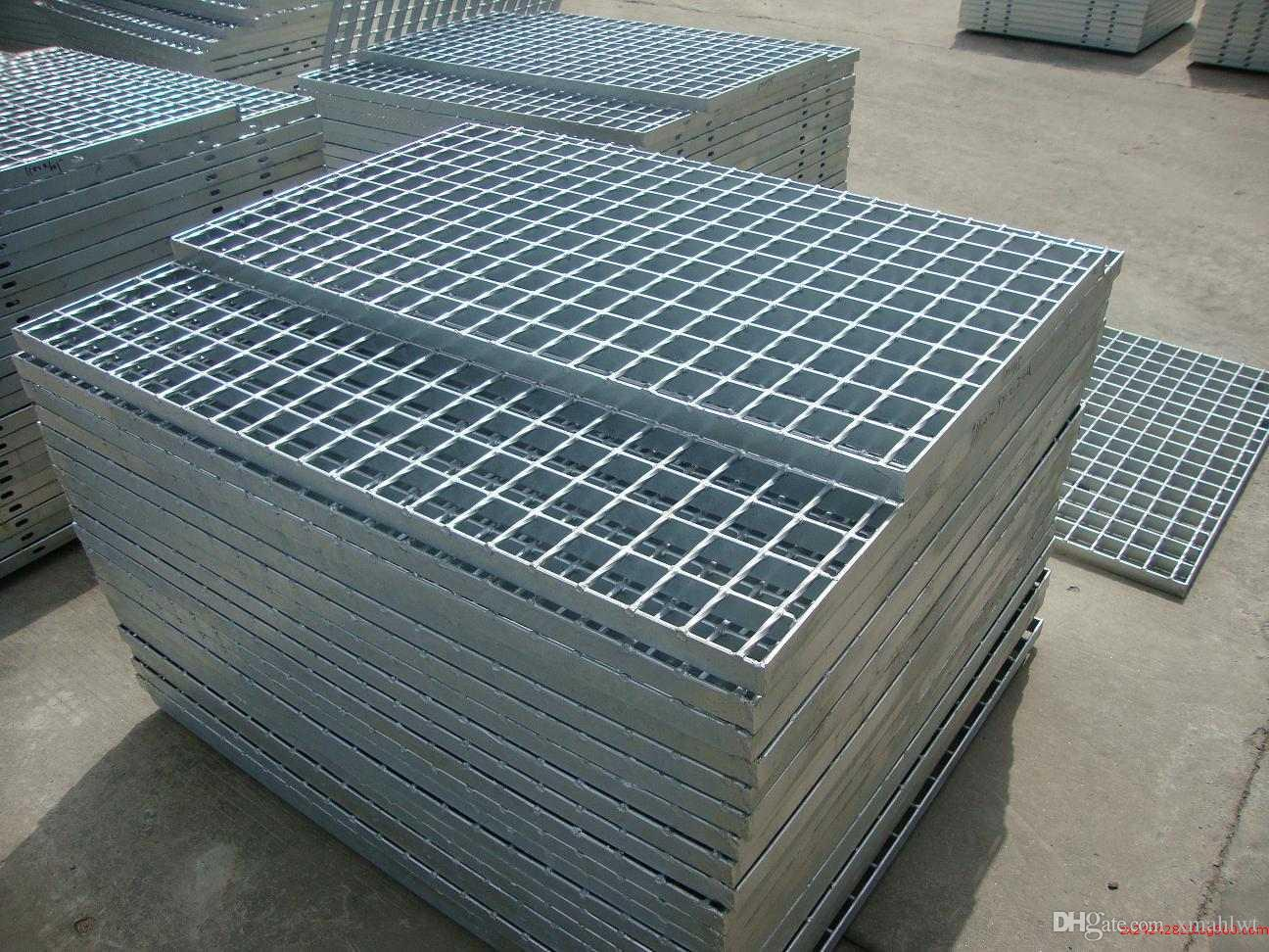 2018 Manufacture High Quality Low Price Walkway Mesh Strong ...