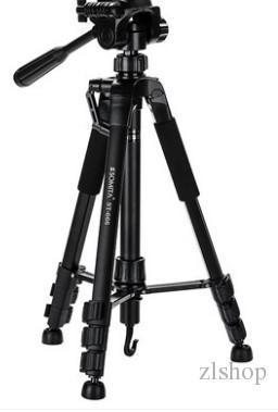 2017 Somita666 Mobile Phone Tripod Slr Canon Camera Nikon Sony ...