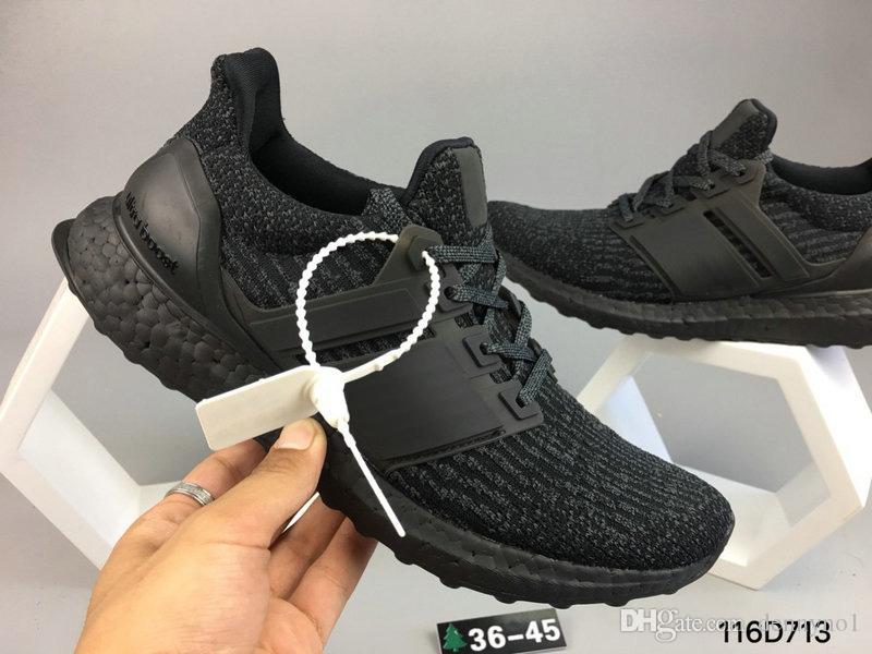 Nike Air Max 1 Ultra 2.0 Textile 898009 002 Shoes Nike Cheap