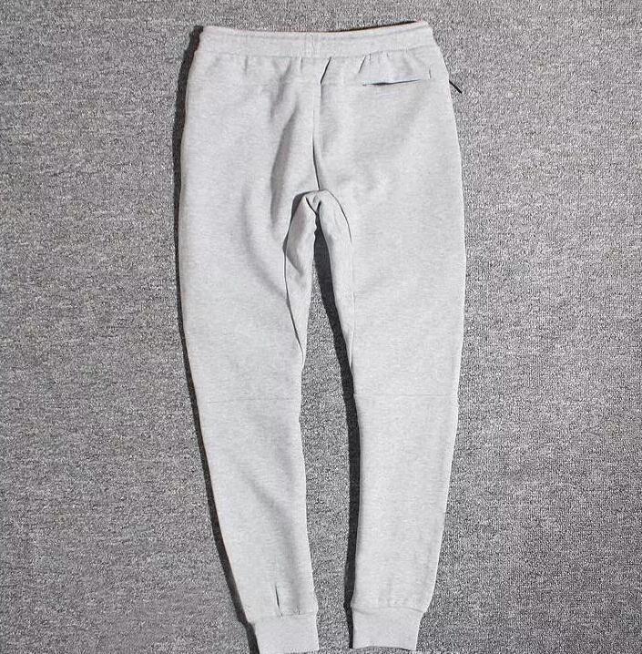erkekler kadınlar pantolon vetements hip hop rahat pantolon pantolon hip hop Justin Bieber tazeleyici ter pantolon
