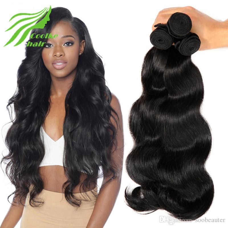 Cheap brazilian hair bundles body wave human hair for braiding see larger image pmusecretfo Image collections