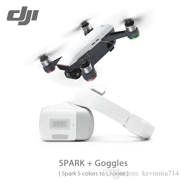 Купить dji goggles по себестоимости в омск защита джостиков пульта mavic air combo недорогой