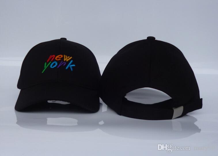 806f31ef804 2017 New Fashion Baseball Cap Usa Caps Cool Strapback Letter Baseball Cap  Hip Hop Hats For Big Children Men Women Charm S Feline Cap Bone Caps Hats  Fitted ...