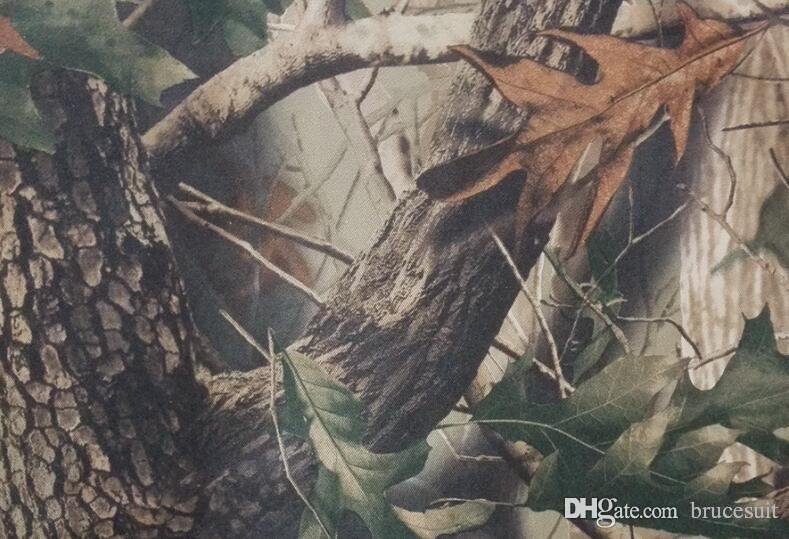 2019 موضة جديدة كامو العريس الصدرية Comoflage البدلة الصدرية الرجال الرسمية سهرة الصدرية لريفي الزفاف صدرية بالاضافة الى حجم شحن مجاني الصدرية + ربطة عنق
