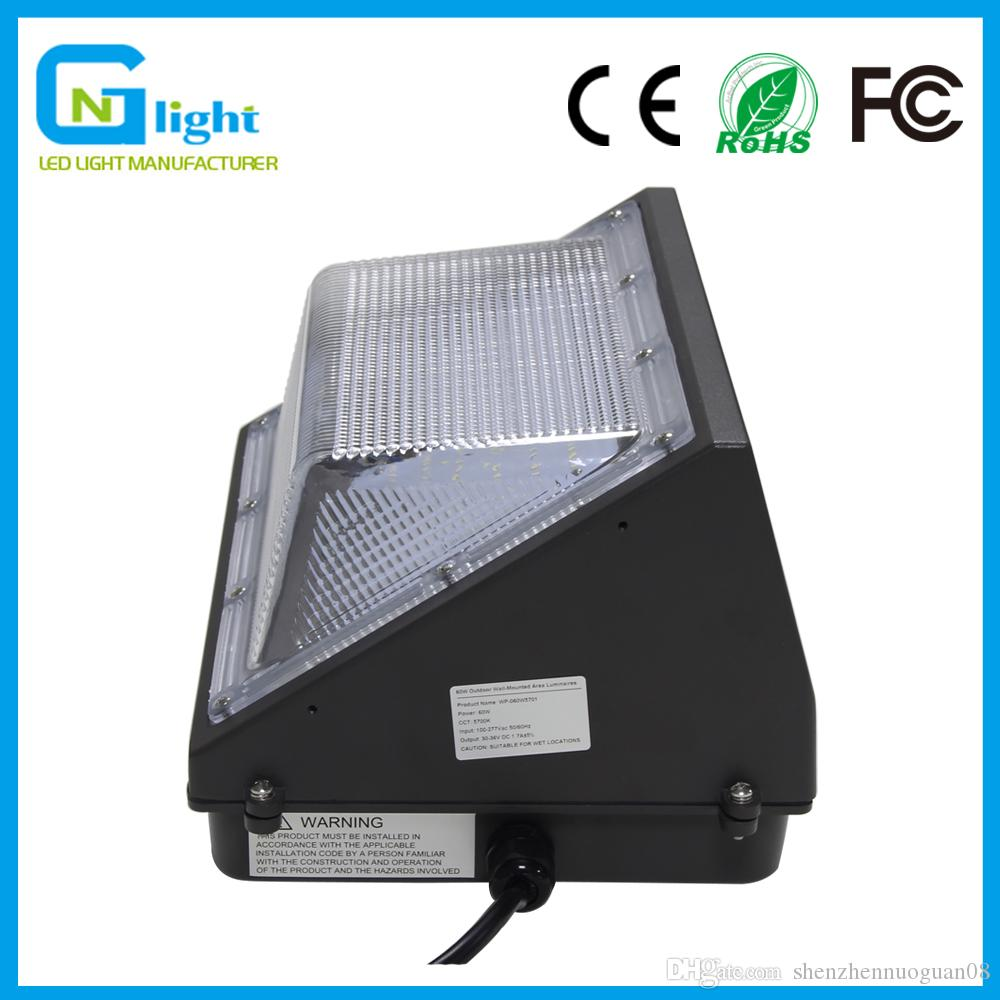 2018 3030 smd lm 79 lm 80 high power exterior lighting 100 watt led 2018 3030 smd lm 79 lm 80 high power exterior lighting 100 watt led wall pack light fixture 5000k replaces 400w hidhps wallpack flood light from aloadofball Choice Image