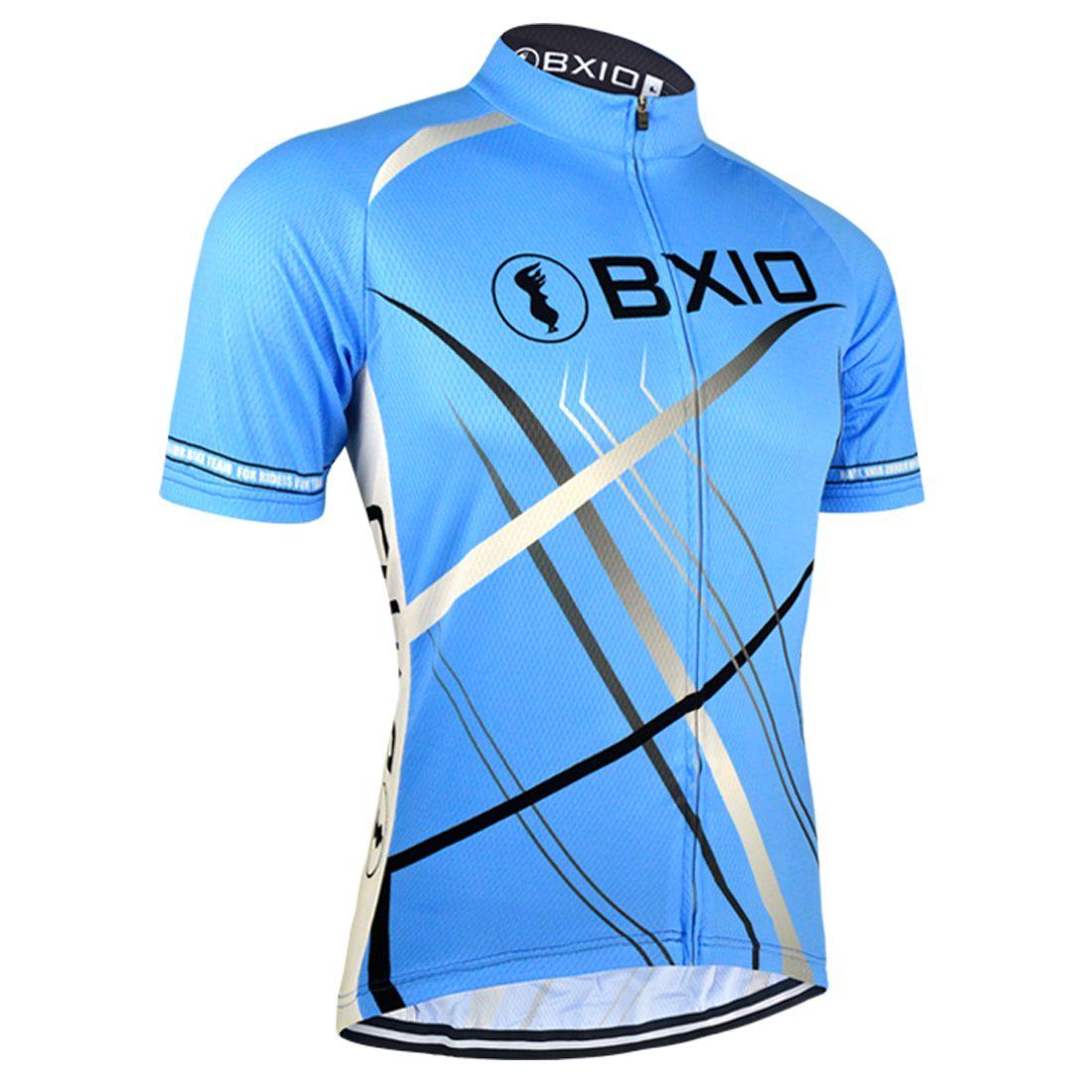 Cycling 2019 Women Cycling Jersey Long Sleeve Mtb Bicycle Clothing Ciclismo Maillot Road Riding Shirt Bike Cycling Clothing Black Elk