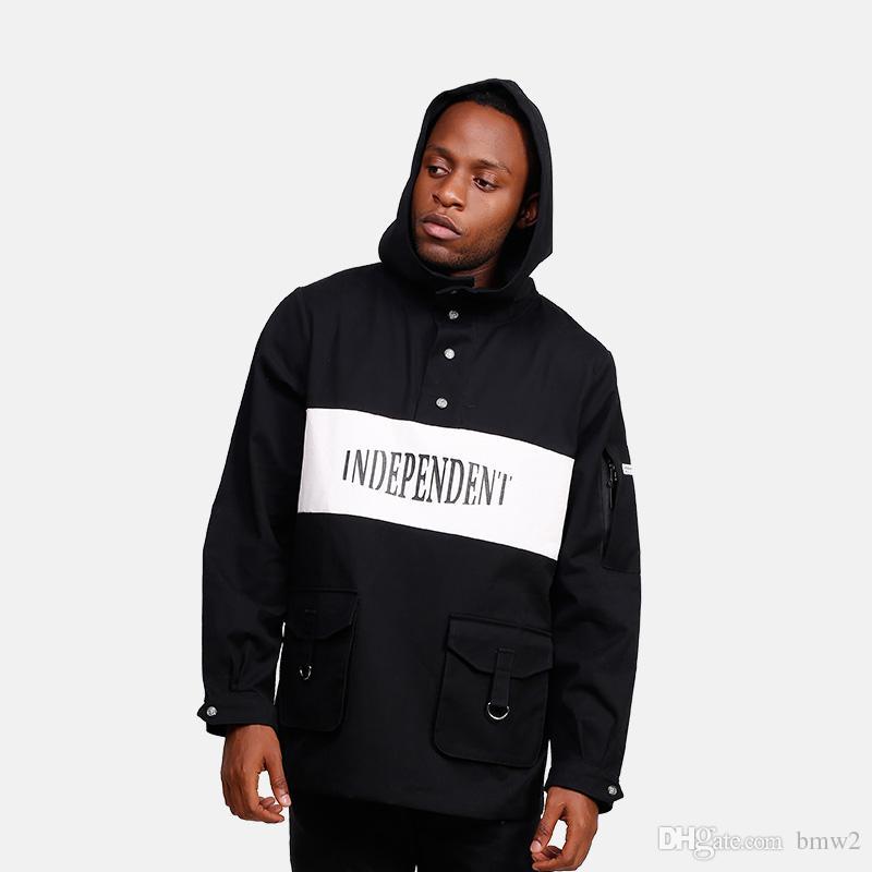bc91b30f6405 Design Fashion Hip Hop Hoodies Men Red Black Plain Plus Sweatshirts Man  Brand Clothing Street Wear Oversize Online with  68.14 Piece on Bmw2 s  Store ...