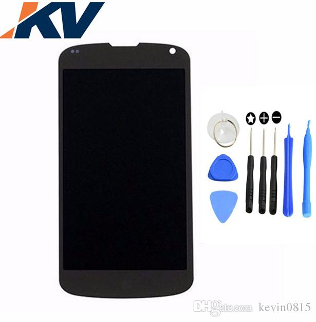 5.7 inch For LG K530 K535N K530dY K Series Stylus 2 Plus LCD Display Touch Screen Digitizer Assembly