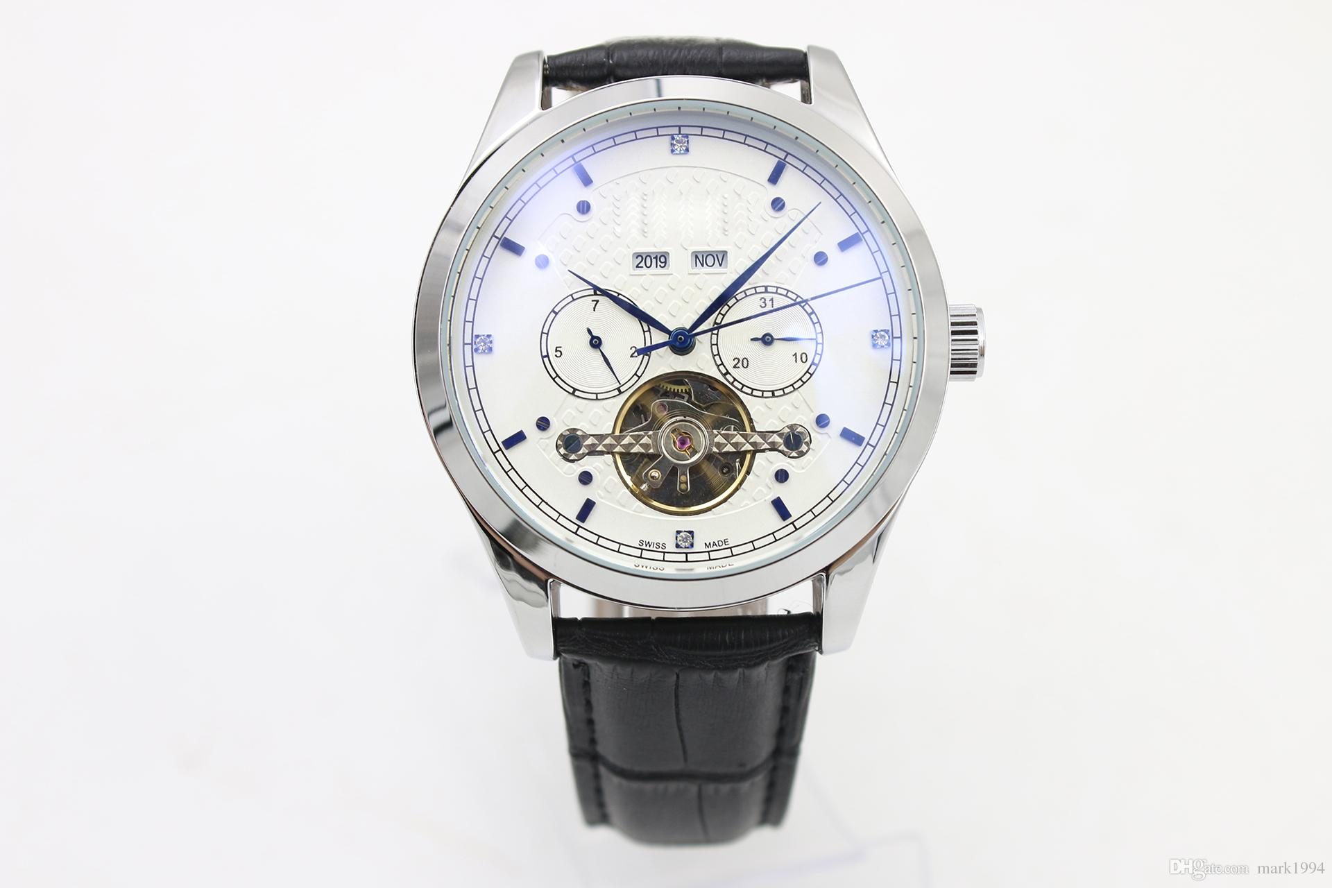 watches hublot mdm aaa ubingles pd geneve quartz china wholesaler classic quality